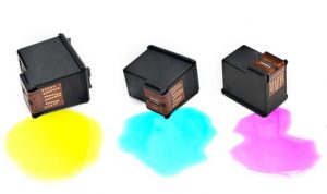 5 Tips on How to Reduce Printer Ink Costs