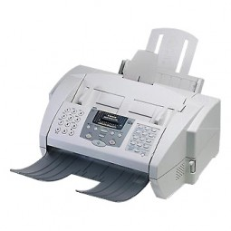 Canon MultiPASS 1000 Ink Cartridges