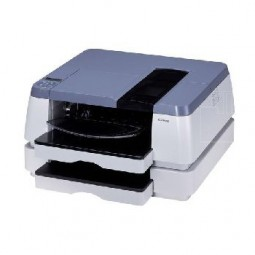Canon ImagePROGRAF W2200 Ink Cartridges