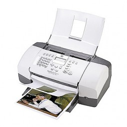 HP OfficeJet 4215 Ink Cartridges