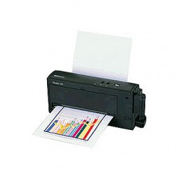 HP DeskJet 330 Ink Cartridges