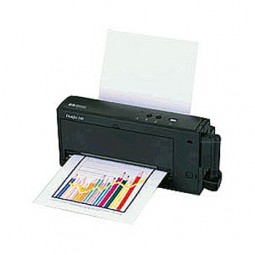 HP DeskJet 340cv Ink Cartridges
