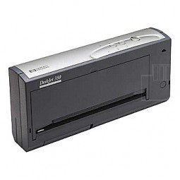 HP DeskJet 350C Ink Cartridges