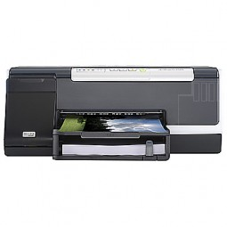 HP OfficeJet Pro K5400dn Ink Cartridges