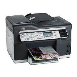 HP OfficeJet Pro L7590 Ink Cartridges