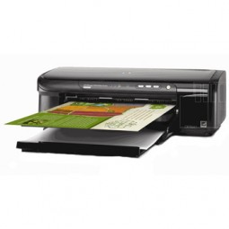 HP OfficeJet 7000 Ink Cartridges