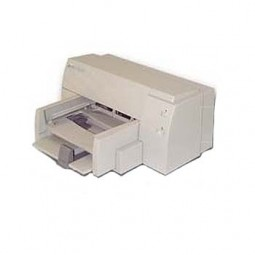 HP DeskWriter 540c Ink Cartridges