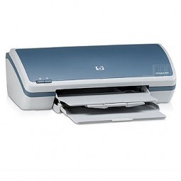 HP DeskJet 3847 Ink Cartridges