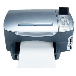 referral printer image