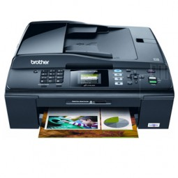 Brother MFC-J415W Ink Cartridges
