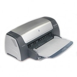 HP DeskJet 1120 Ink Cartridges