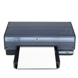 HP DeskJet 6840 Ink Cartridges