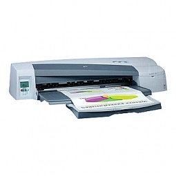 HP DesignJet 110plus nr Ink Cartridges