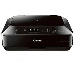 Canon Pixma MG5420 Ink Cartridges