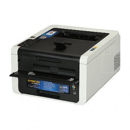 Brother HL-3170CDW Toner Cartridges