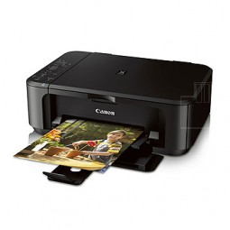 Canon Pixma MG3220 Ink Cartridges