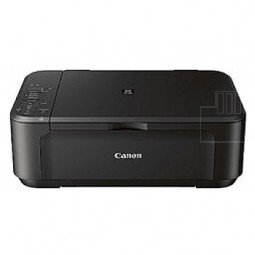 Canon Pixma MG3222 Ink Cartridges
