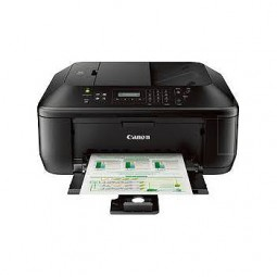 Canon Pixma MX392 Ink Cartridges
