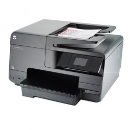 HP OfficeJet Pro 8610 Ink Cartridges