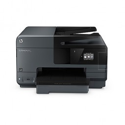 HP OfficeJet Pro 8640 Ink Cartridges