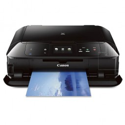 Canon Pixma MG7520 Ink Cartridges
