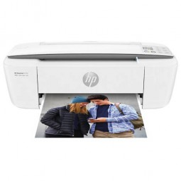 HP DeskJet 3752 Ink Cartridges