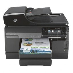 HP OfficeJet Pro 8736 Ink Cartridges