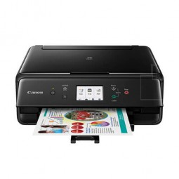 Canon Pixma TS6020 Ink Cartridges