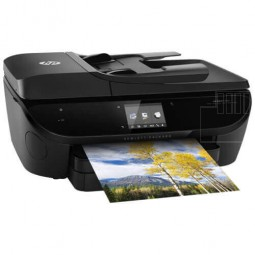 HP Envy 8000 Ink Cartridges