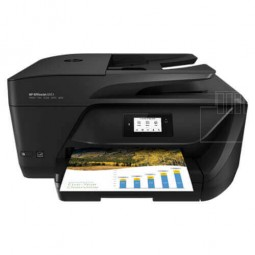 HP OfficeJet 6951 Ink Cartridges