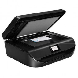 HP OfficeJet 5258 All-in-one Ink Cartridges