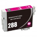 Replacement Epson T288320 Magenta Ink Cartridge