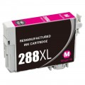 Replacement Epson T288XL320 Magenta Ink Cartridge