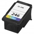 Replacement Canon CL-246 Color Ink Cartridge