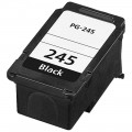 Replacement Canon PG-245 Black Ink Cartridge