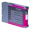 Replacement Epson T563300 Magenta Ink Cartridge