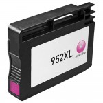 HP 952XL / L0S64AN Replacement High Yield Magenta Ink Cartridge