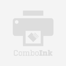 Canon PGI-220 / CLI-221 Compatible (5-pack) Ink Cartridges (1x Pigment Black, 1x Black, 1x Cyan, 1x Magenta, 1x Yellow)