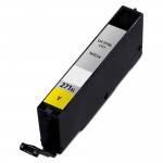 Canon CLI-271XL Compatible High Yield Yellow Ink Cartridge