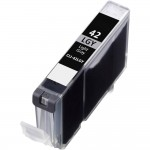 Canon CLI-42LGY Compatible Light Gray Ink Cartridge