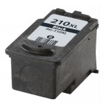 Canon PG-210XL Replacement High Yield Black Ink Cartridge