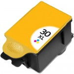 Kodak #30XL / 1341080 Compatible High Yield Color Ink Cartridge