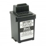 Xerox 8R7880 Replacement Color Ink Cartridge