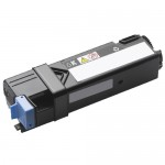 Compatible Toner to replace Dell 310-9058 High Yield Black Toner Cartridge