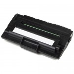 Compatible Toner to replace Dell 310-5417 Black Toner Cartridge