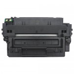 HP 11A / Q6511A (Replacement) Black Laser Toner Cartridge