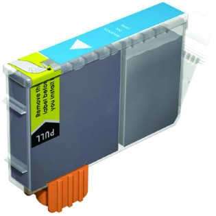 Canon BCI-3eC Cyan Ink Cartridge