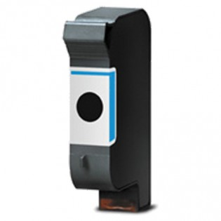 HP 40 51640A Black Ink cartridge