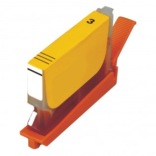 Xerox 8R7974 Yellow Ink Cartridge